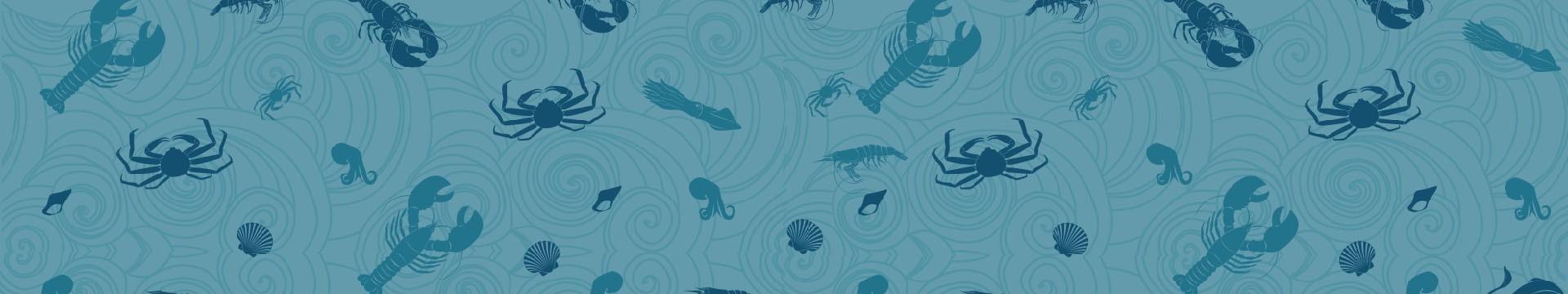 Crustáceos